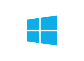 Windows-logo-880x645