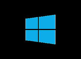 Windows-logo-880x645